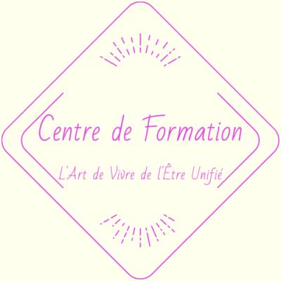 centre-de-formation
